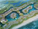 Tiềm năng tăng giá bất động sản tại khu vực có casino