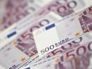 """Vì sao châu Âu """"khai tử"""" tờ 500 euro?"""