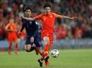 Clip: Thái Lan thua ngược Trung Quốc, không thể tiếp bước Việt Nam