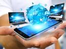 Hiểu biết công nghệ là kỹ năng mới cần thiết nhất