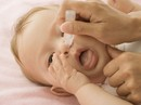 Những loại thuốc cần chuẩn bị cho con trong kỳ nghỉ Tết