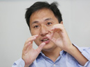 Nhà khoa học Trung Quốc bị sa thải vì chỉnh sửa gen người