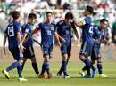 Clip: Việt Nam sẽ đấu Nhật Bản ở tứ kết Asian Cup 2019