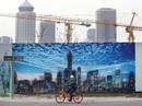 Kinh tế Trung Quốc chịu nhiều sức ép