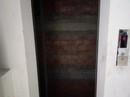 Vụ thang máy không có cabin: Đơn vị bảo trì chưa thực hiện đúng quy trình