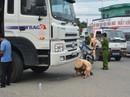 Liên tiếp tai nạn thảm khốc vì xe tải: Hậu quả của buông lỏng quản lý, kiểm tra?