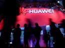 """Đằng sau vụ bắt giữ """"nữ tướng"""" Huawei: Quan hệ mờ ám"""