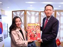 Đại sứ Hàn Quốc: Tôi tin Việt Nam sẽ giành chiến thắng trước Nhật Bản