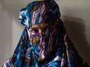 Định mệnh nghiệt ngã của trẻ em gái Bacchara