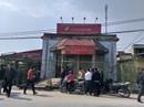 8 người bị thương trong vụ cướp táo tợn phòng giao dịch ngân hàng Agribank