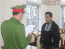 Chiếm đoạt gần 700 triệu đồng tiền xin việc, cựu cán bộ Viettel bị khởi tố