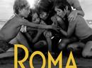 """""""Roma"""" và """" The Favourite"""" dẫn đầu đề cử giải Oscar lần thứ 91"""