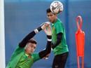 Công Phượng, Đặng Văn Lâm có thể được dự SEA Games 2019