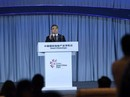 """Chủ tịch Huawei dọa """"các quốc gia thù địch"""""""
