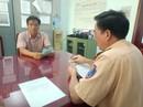 Bà Rịa- Vũng Tàu: Phát hiện tài xế container nhậu xong dùng ma túy