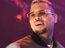Ca sĩ Chris Brown khởi kiện người tố hiếp dâm