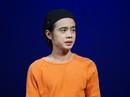"""Tuấn Dũng hóa thân """"đại ca"""" trên sân khấu Kịch Phú Nhuận"""