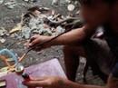 2 tài xế dương tính với ma túy chạy xe container trên đường Nguyễn Văn Linh