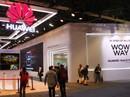 """Mỹ chuẩn bị cuộc chiến """"triệt"""" Huawei từ lâu"""