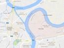 TP HCM điều chỉnh quy hoạch khu dân cư ở Thảo Điền, An Phú