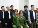 """2 cựu thứ trưởng Bộ Công an bị tuyên phạt 30-36 tháng tù; Vũ """"nhôm"""" nhận 15 năm tù"""