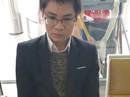 Bà Rịa-Vũng Tàu: Nhân viên Công ty Hồ Tràm giở trò làm bậy