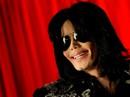 Gia đình phản ứng phim tài liệu tố Michael Jackson ấu dâm
