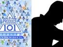Hàn Quốc: 6 thực tập sinh nam kiện sếp quấy rối tình dục