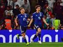 """Iran chia tay Asian Cup, HLV Queiroz """"đào tẩu"""" đến Colombia"""