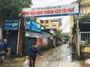 Bệnh viện sa thải hàng chục lao động để khắc phục sai sót