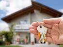 Năm 2019 nên mua nhà hay thuê nhà