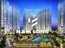 """Nam Long đạt danh hiệu """"Chủ đầu tư của năm"""""""