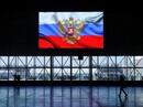 Đề nghị bí mật của Nga dành cho Triều Tiên