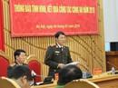 Bộ Công an: Thông tin khởi tố ông Nguyễn Bắc Son là không chính xác