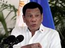 """Ông Duterte vừa """"dọa cắt cổ trùm ma túy"""", cựu thị trưởng bị giết"""