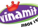 Vinamit - thương hiệu Việt đầu tiên đạt chứng nhận organic Trung Quốc