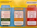 Đài Loan khoan hồng cho lao động cư trú bất hợp pháp tự thú về nước