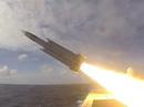 """Bị Trung Quốc dọa dùng vũ lực, Đài Loan khoe tên lửa """"xịn"""""""