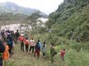 Phát hiện thi thể người đàn ông nổi trên sông Đakrông