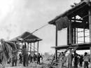 40 năm chiến thắng chiến tranh bảo vệ biên giới Tây Nam: Pol Pot - kẻ giết người có hệ thống