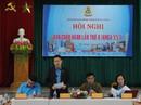 Đà Nẵng: Sẽ sớm xây dựng công trình nhà ở 70 tỉ đồng cho công nhân