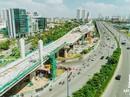 Những đại dự án giao thông trong 2019