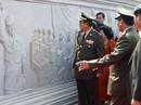 Thủ tướng Hun Sen: Không có bộ đội Việt Nam, chúng tôi sẽ chết!