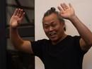Đạo diễn Kim Ki Duk thua kiện người tố ông cưỡng hiếp