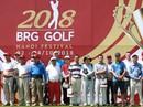 Phát triển sân golf tại Việt Nam : Khi sỏi đá cũng có thể nở hoa