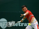 Lý Hoàng Nam thắng nhọc ngày ra quân Vietnam Open 2019