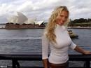 Người mẫu Úc chết bất ngờ tại nhà riêng