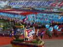 7-1-1979 là ngày Campuchia hồi sinh