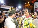 Hoa hậu H'Hen Niê về quê với nhiều dự án thiện nguyện