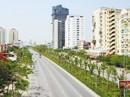 4 khác biệt về thị trường bất động sản giữa TP HCM và Hà Nội
